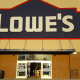A  Lowe's Home Improvement Store is coming to Yorktown.