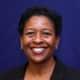 Valerie Henning-Piedmonte, Brewster Superintendent of Schools