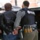 U.S. Immigration and Customs Enforcement