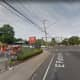 Stamford Man Driving Without Headlights On Overnight Under Influence In Greenwich, Police Say