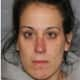 Seen Her? Alert Issued For Woman Wanted In Cortlandt