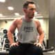 The 26-year-old Pace University graduate is debunking fat-loss myths and exposing the facts to put you on the fast-track to the summer body you've been dreaming about all winter.