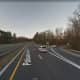 Expect Delays: Palisades Interstate Parkway Lane Closures Scheduled