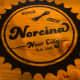 Norcina Italian restaurant has opened in New City.