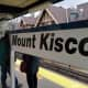Woman With Warrant Arrested At Mount Kisco Metro-North Station