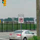Trespasser Drives Onto Teterboro Airport Runways, Found Hiding In Nearby Backyard