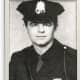 The late Kenneth E. Bateman Jr., 34, a Darien Police Officer killed while responding to a burglar alarm on May 31, 1981.