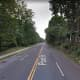 Multi-Million Dollar Post Road Paving Project Set To Begin In Scarsdale