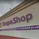 First Stop & Shop With New Branding To Debut In Mahopac This Week