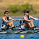 Rowers From Fairfield Get National Attention