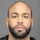 Two Admit To Complex Scheme To Steal Luxury Cars In Mount Kisco