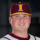Iona College Names Former Hudson Valley HS Star As New Head Baseball Coach