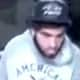 The Norwalk Police Department released surveillance video of the suspect.