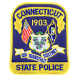 Warrant Sweep Results In 285 Arrests In Fairfield County, Statewide