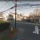 Stuck Tractor-Trailer Leads To Road Closures In Westport