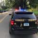 Norwalk Police.
