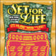 Longtime Westchester Friends Share $5M Lottery Scratch-Off Prize