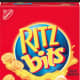 Ritz Cracker Products Recalled Due To Salmonella Fears