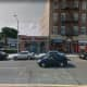 Two Suspects Nabbed In New Rochelle Pharmacy Armed Robbery Attempt