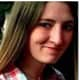 Meghan McDonnell Of Carmel Dies At 31