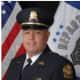 Lt. John Rodriguez