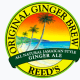 Reed's Original Ginger Brew is moving its headquarters from California to Norwalk, CT.