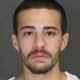 Shrub Oak Man Second Suspect Charged In Fatal Peekskill Shooting