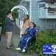 $60K Handicapped Accessible Van Stolen From Brewster Home, Report Says