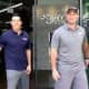 Owners Adam Orecchio and Michael Orecchio have opened Anytime Fitness in Cliffside Park.