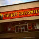 Spirit Halloween Opening At Former Totowa Blockbuster