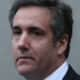 Michael Cohen Sentenced To Prison Described As 'Castle Behind Bars'