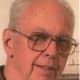 Philip McDermott