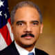Do you recognize this potential 2020 presidential candidate? Former U.S. Attorney General Eric Holder is a native of New York City.