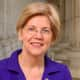 Do you recognize this possible Democratic candidate for president in 2020? U.S. Sen. Elizabeth Warren is from Massachusetts and a native of Oklahoma.
