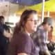 New York State Police investigators released surveillance photos of a woman implicated in a theft incidenet at the Dutchess County Fair.