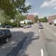 Bicyclist Seriously Injured In Hit-Run Westchester Crash