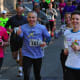 Fall Into Shape At WMC's Autumn Fitness Events
