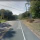 Lane Closures Planned For Taconic Parkway Pavement Work In Mount Pleasant