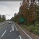 Taconic State Parkway Ramp Closure Scheduled