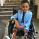 Hell On Wheels: No Bus For Double Leg Amputee, 6, Starting First Grade In Englewood, Mom Says