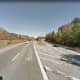 Expect Delays: Days-Long Hutchinson River Parkway Lane Closure Starts