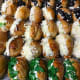 Paterson's Taskin Bakery To Be Featured On Food Network Show