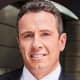 COVID-19: CNN Host Chris Cuomo, Governor's Brother, Tests Positive