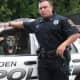 Former Hamden Police Officer Bryan Kelly.