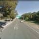 Weeks-Long Lane Closures Scheduled On Merritt Parkway
