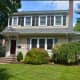 RIDGEWOOD: Fairway Road, 3 beds 2 baths, $735,000