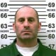 Former Officer Convicted In Killing Outside Dobbs Ferry Deli Gets Parole