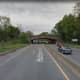 Hutchinson River Parkway Stretch Will Be Closed Over Four-Day Period