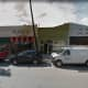 Mount Kisco Vape Shop Cited For Selling To Underage Youth