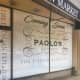 Paolo's Gourmet is coming to Westwood.